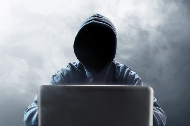 """Employer Who Blamed Wage Theft On """"cyber-attack"""" Penalised $130,000"""