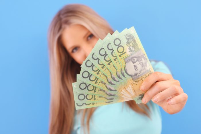 Are You Owed Money?  Find Out With A WAGE THEFT CHECK