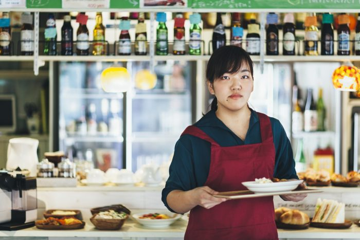 Restaurant Owner Penalised Whopping $169,000 For Underpaying Waitress