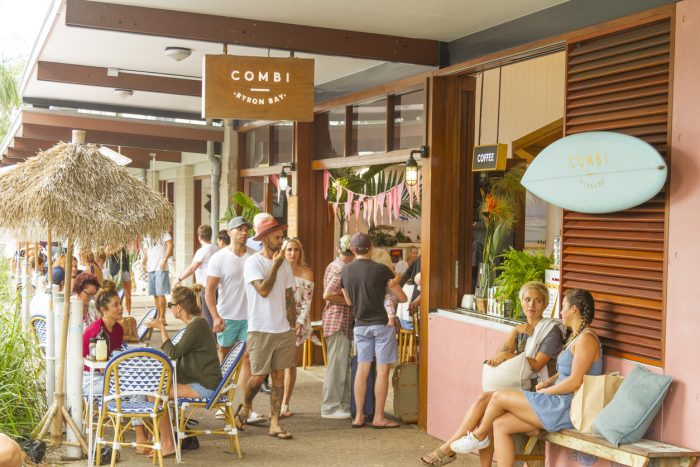 Northern Rivers Targeted In Latest Wage Theft Campagin